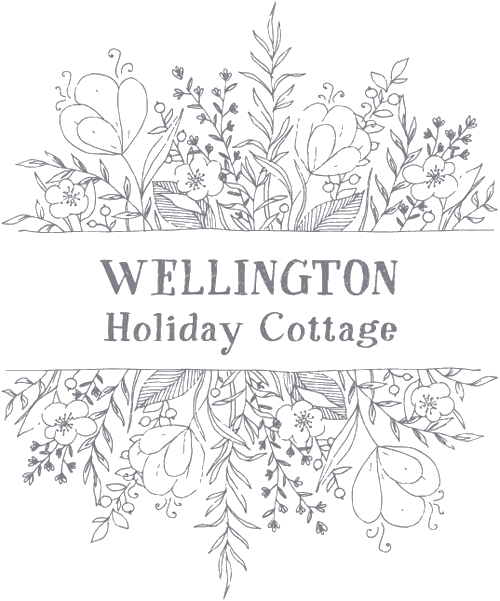 Wellington Holiday Cottage